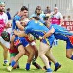 coupe d'occitanie séniors 2019 finale (31)