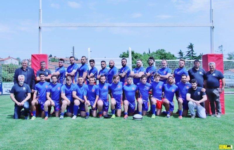 coupe d'occitanie séniors 2019 finale (4)