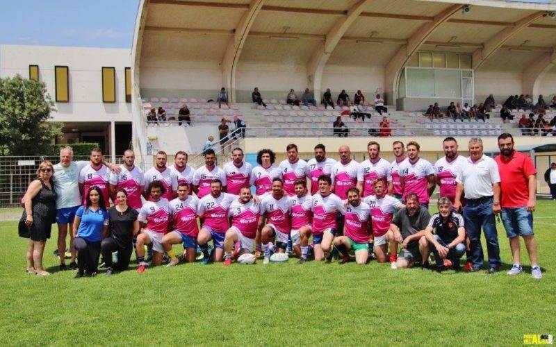 coupe d'occitanie séniors 2019 finale (5)