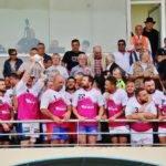 coupe d'occitanie séniors 2019 finale (6)