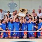 coupe d'occitanie séniors 2019 finale (7)