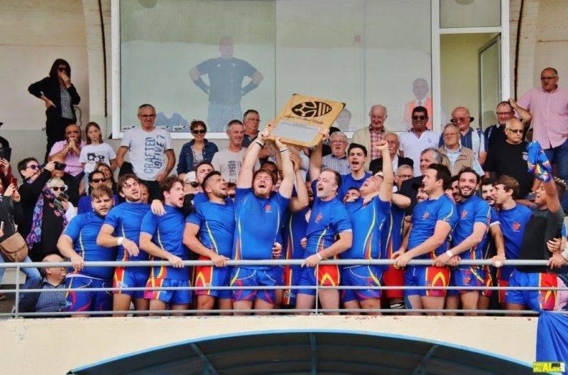 coupe d'occitanie séniors 2019 finale (8)