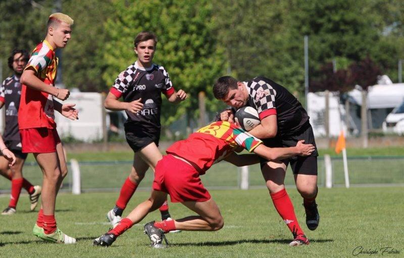 finale juniors 2019 nafarroa valence romans (10)