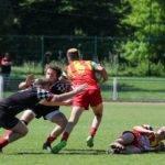 finale juniors 2019 nafarroa valence romans (14)