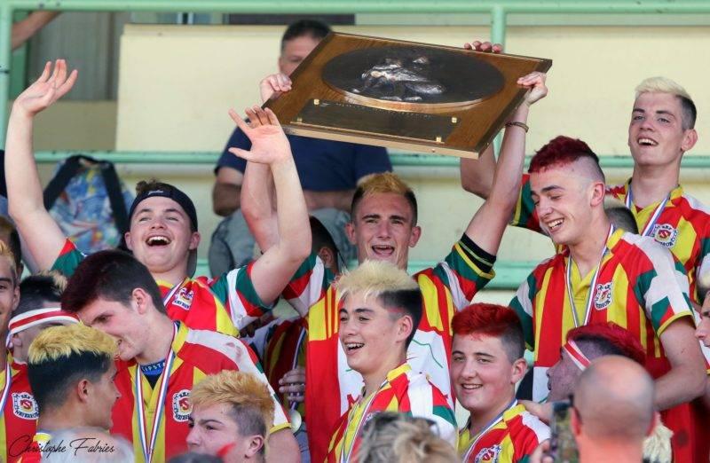 finale juniors 2019 nafarroa valence romans (15)