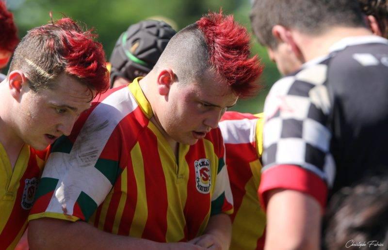 finale juniors 2019 nafarroa valence romans (16)