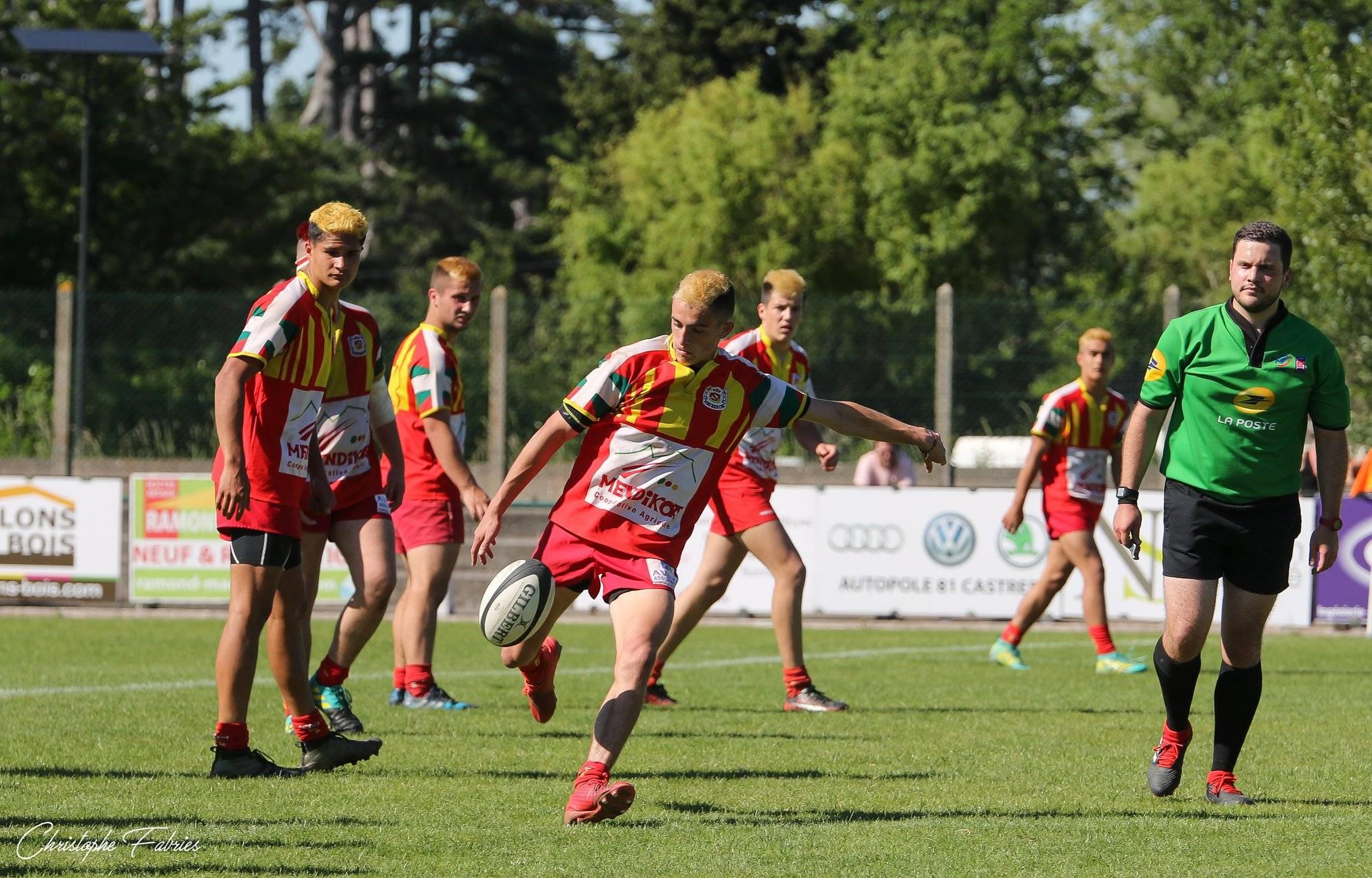 finale juniors 2019 nafarroa valence romans (1)