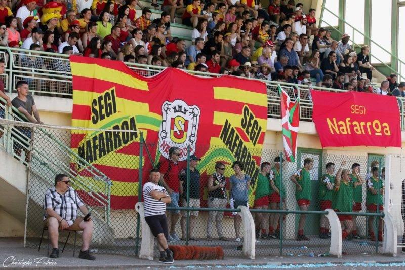 finale juniors 2019 nafarroa valence romans (4)