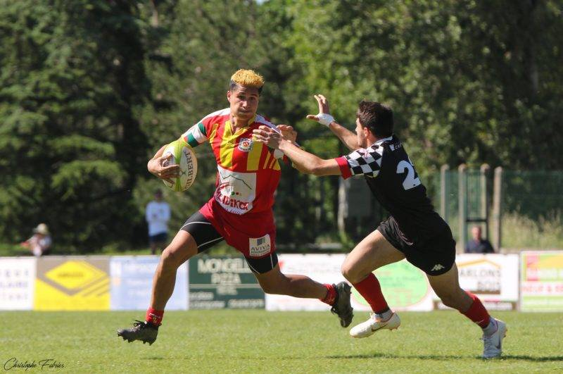 finale juniors 2019 nafarroa valence romans (5)