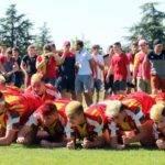 finale juniors 2019 nafarroa valence romans (8)