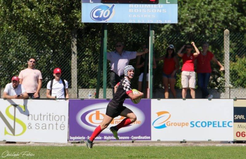 finale juniors 2019 nafarroa valence romans (9)