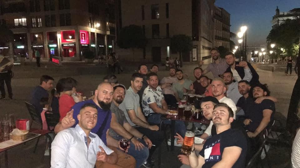 laroque à madrid 2019 (1)