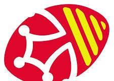 ligue occitanie rugby