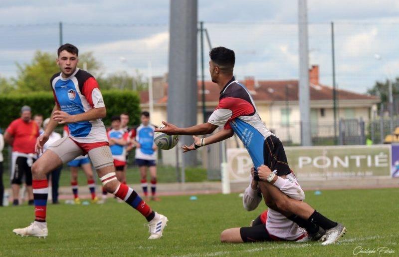 sevens occitanie finales 2019 aux pavois (11)