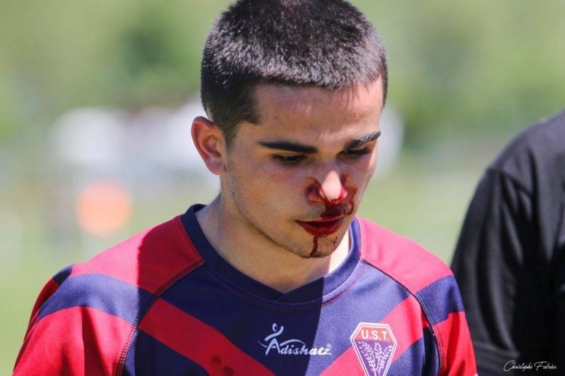 tyrosse valence romans finale cadets 2019 (11)