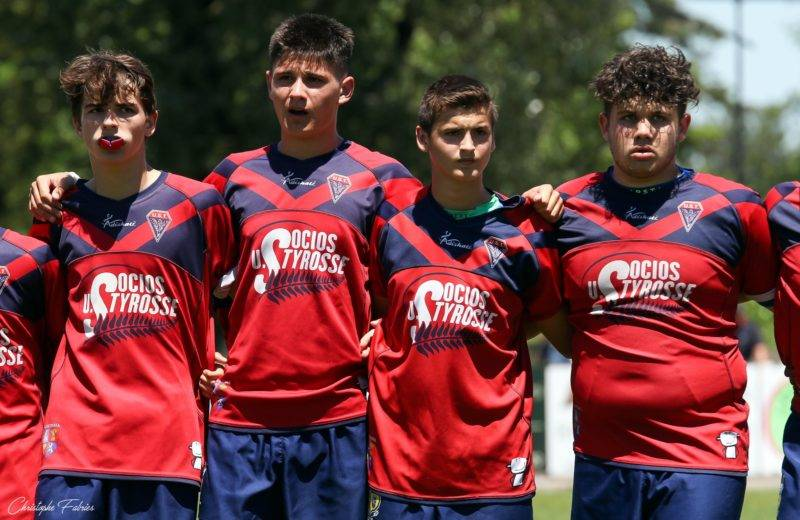 tyrosse valence romans finale cadets 2019 (14)
