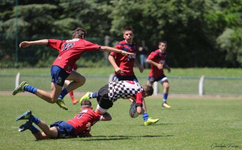 tyrosse valence romans finale cadets 2019 (16)