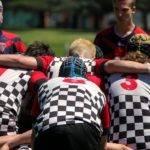 tyrosse valence romans finale cadets 2019 (3)