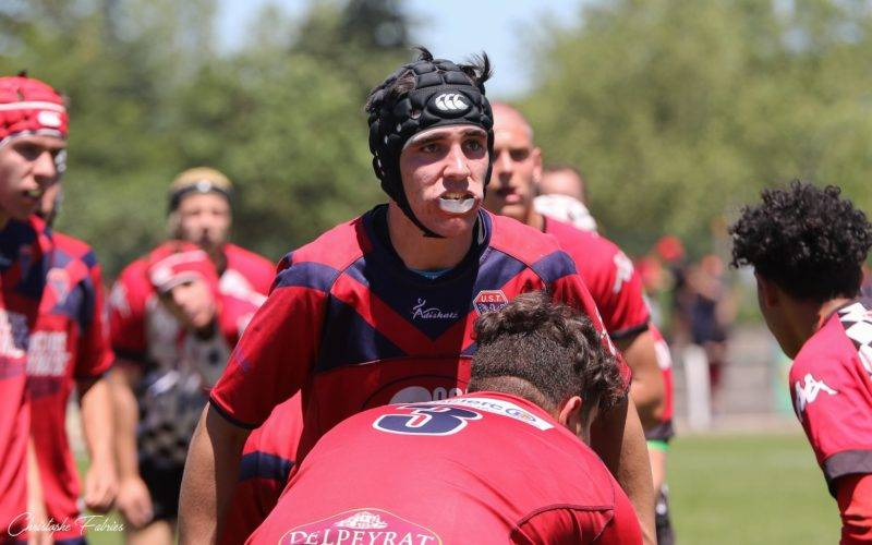 tyrosse valence romans finale cadets 2019 (8)
