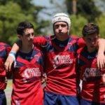 tyrosse valence romans finale cadets 2019 (9)