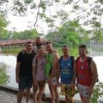 SSGL ASIAN TOUR (17)