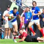 TQO 2019 ©William Donnarel RugbyAmateur (13)