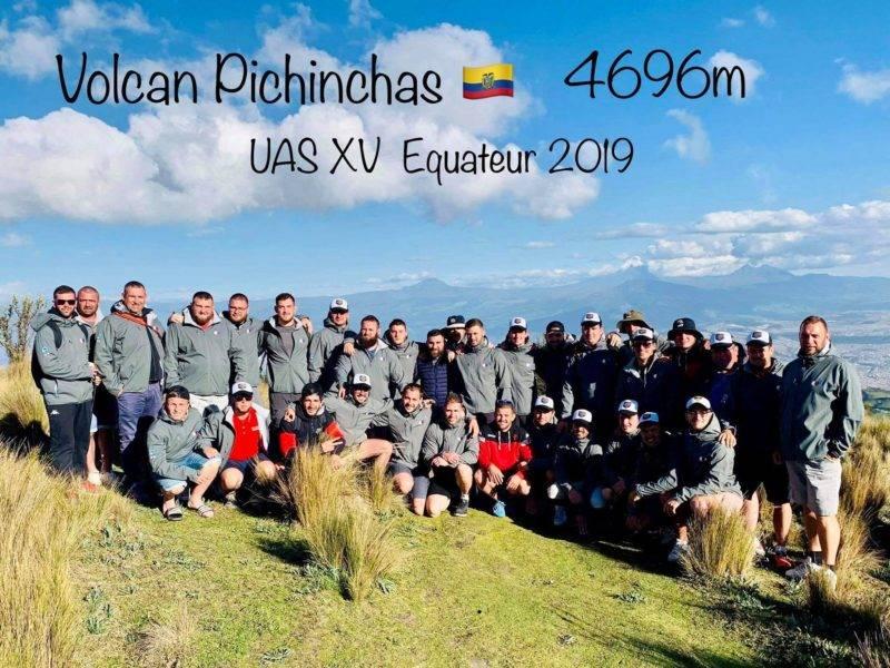 UAS en équateur 2019 (15)
