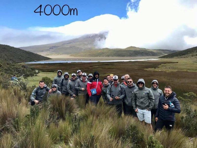 UAS en équateur 2019 (16)