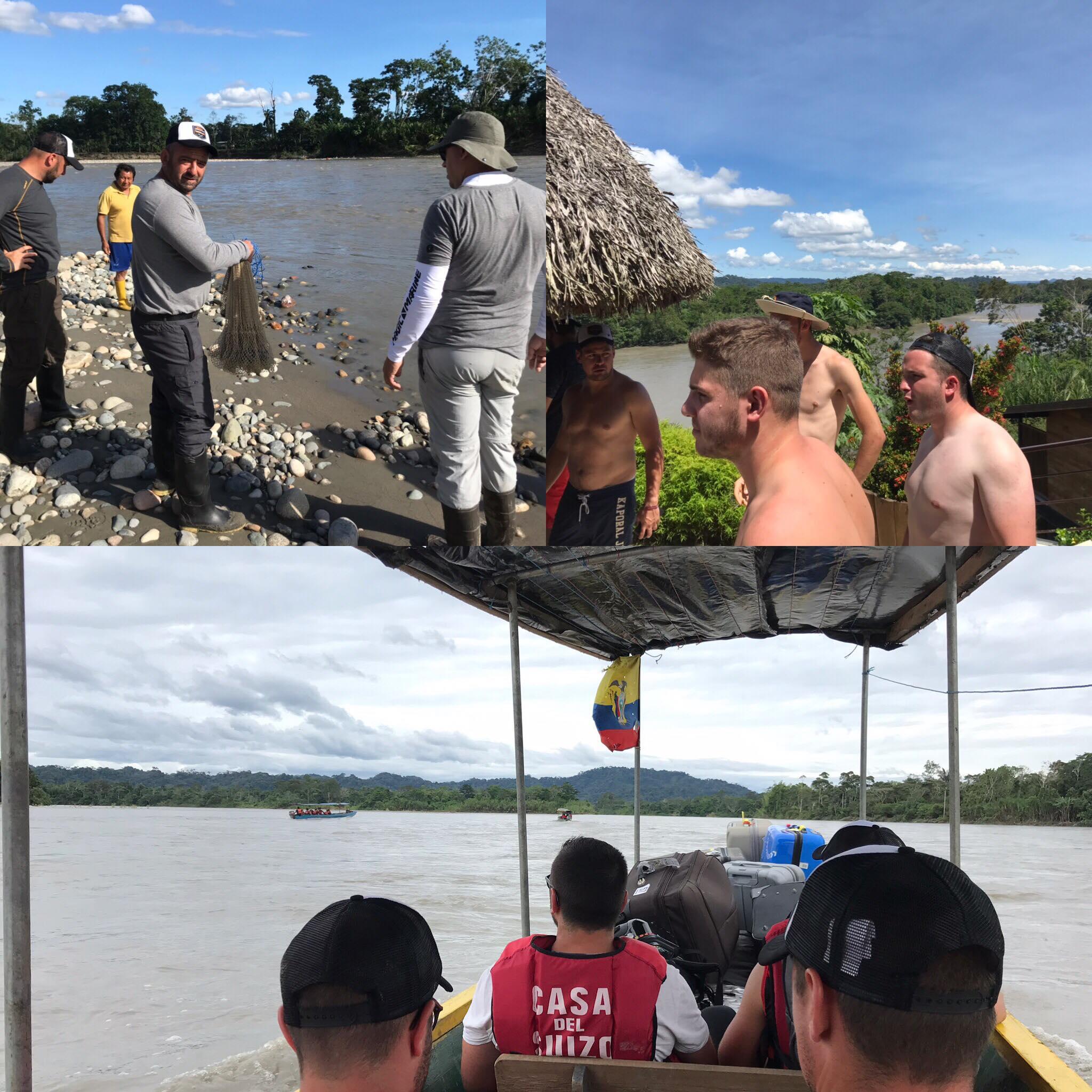 UAS en équateur 2019 (1)