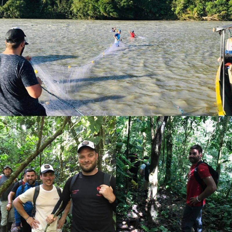 UAS en équateur 2019 (24)