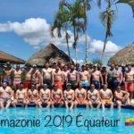 UAS en équateur 2019 (8)