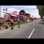 cofidis tour 2019 à montans (2)