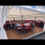 cofidis tour 2019 à montans (4)