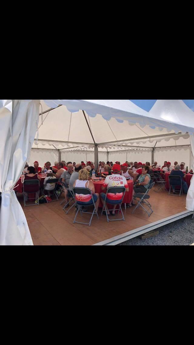 cofidis tour 2019 à montans (12)