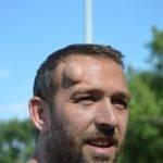 jean patrick bezombes lauzerte photo aurel russo