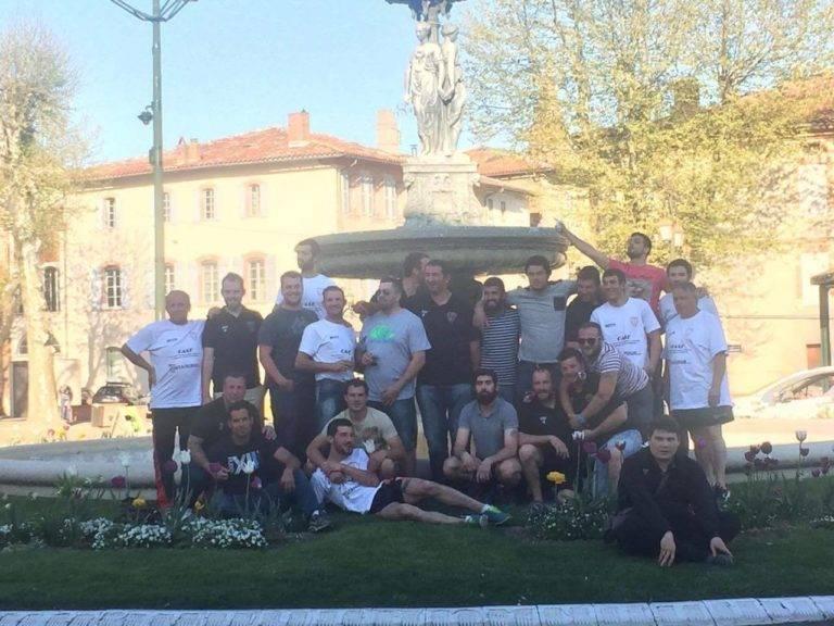 Occitanie : l'ESMPC recrute