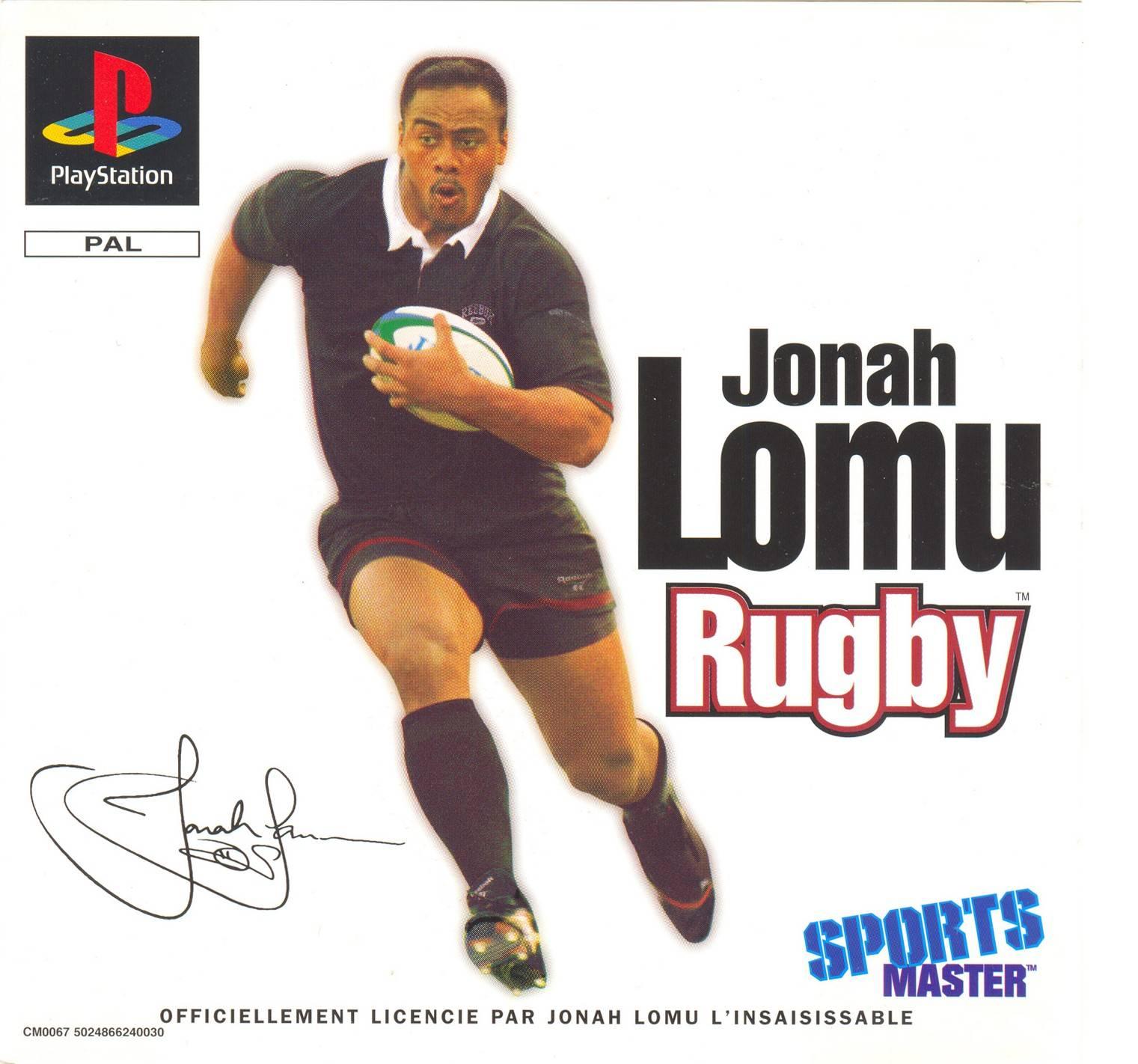 Jonah lomu ps1 (2)