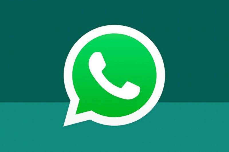 telephone hotline (2)