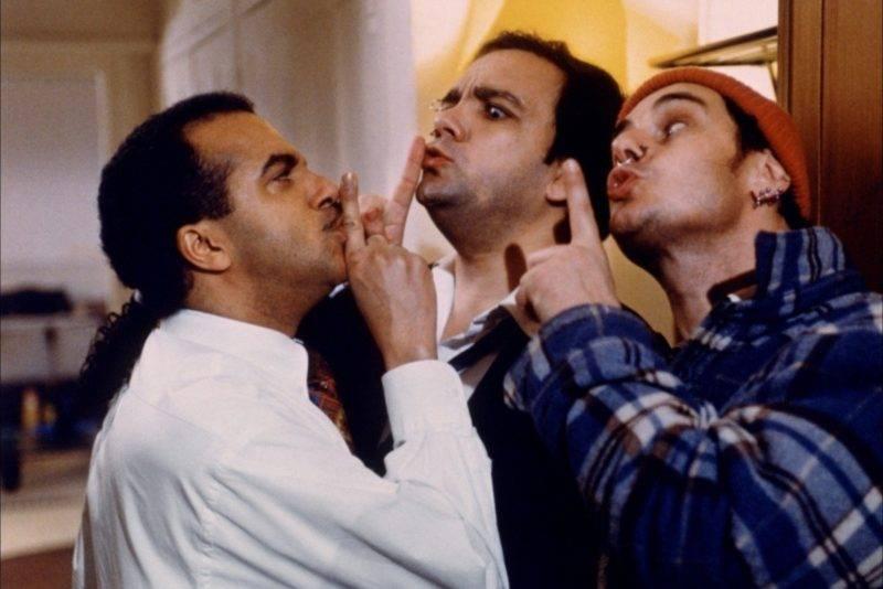 trois freres 1995 02 g