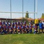 Nouveau maillot Nouveau groupe Nouvelle saison Nouveau club