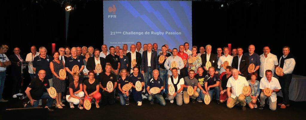 RugbyPassion 2019 1024x404