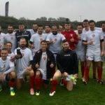 rodez rugby pouce levé