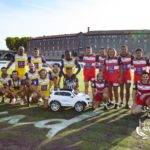 waterugby 2019 (10)