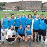 waterugby 2019 (13)