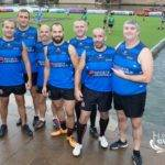 waterugby 2019 (15)