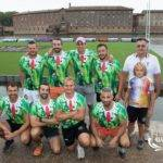 waterugby 2019 (2)