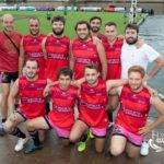 waterugby 2019 (8)