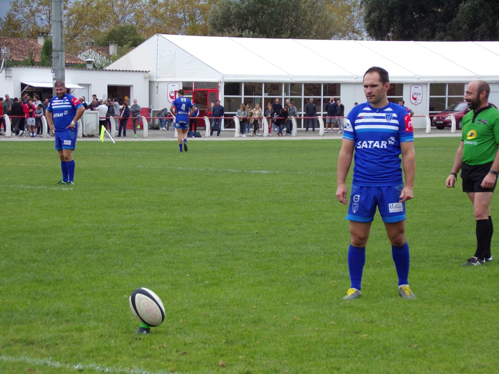 Guiraud Villefranche