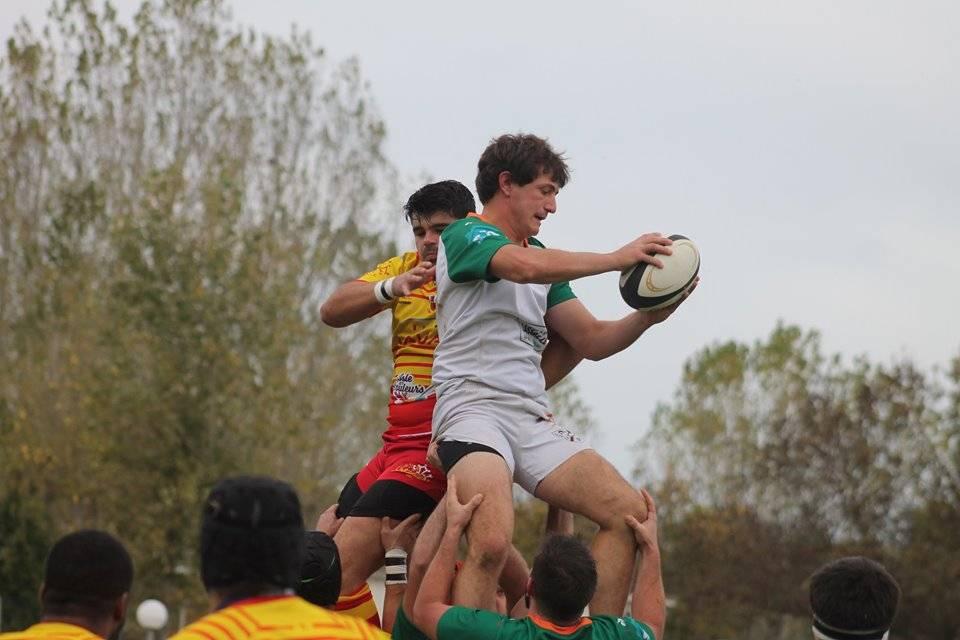 Aramits Franck Dion