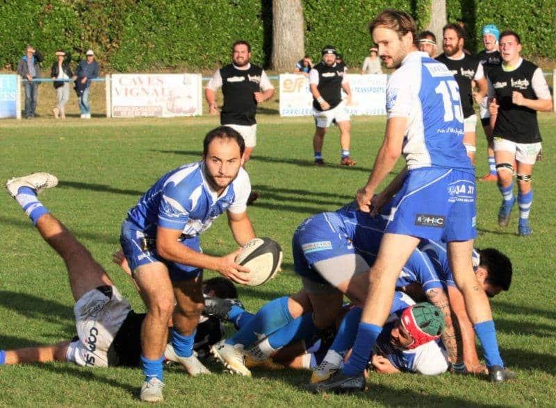 Argelès Gazost Laruns Photo Jean Louis Bleze Pascau
